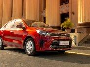 Accent mẫu mới có xe sẵn giao nhanh, ưu đãi lớn, cọc để rinh xe ngay giá 425 triệu tại Đà Nẵng