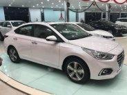 Bán xe Hyundai Accent đời 2019 giá cạnh tranh nhất thị trường, hỗ trợ toàn bộ giấy tờ, vay vốn tối đa giá 425 triệu tại Đà Nẵng