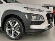GIẢM THUẾ-Bán xe Hyundai Kona đời 2020, mẫu mới độc lạ, ưu đãi trả góp lãi suất nhẹ, có xe giao nhanh giá 616 triệu tại Đà Nẵng