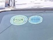 Cần bán Isuzu Hi lander đời 2004, màu xanh lam, xe nhập giá 140 triệu tại Đồng Nai