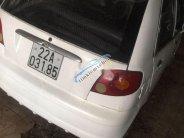 Cần bán gấp Daewoo Matiz sản xuất năm 2004, màu trắng, giá 45tr giá 45 triệu tại Bắc Giang