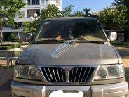 Cần bán xe Mitsubishi Jolie năm sản xuất 2003 giá 139 triệu tại Ninh Thuận
