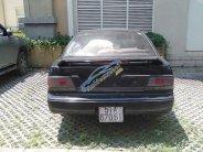 Lên đời bán xe Nissan Maxima đời 1994, nhập khẩu nguyên chiếc giá 110 triệu tại Tp.HCM