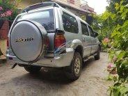 Bán Mekong Pronto 2007, màu bạc, xe nhập giá 135 triệu tại Bắc Ninh