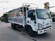 Cần bán Isuzu QKR đời 2017, màu trắng, giá tốt giá 620 triệu tại Hà Nội