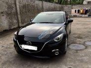Bán ô tô Mazda 3 2.0AT sản xuất năm 2015, giá 645tr giá 635 triệu tại Bạc Liêu