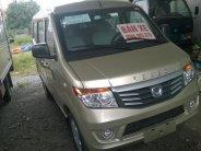 Bán xe Kenbo Van 5 chỗ giá 222 triệu tại Hải Dương  giá 222 triệu tại Hải Dương