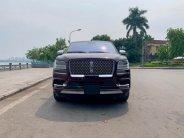 Bán ô tô Lincoln Navigator Black Label L 2020, màu đỏ giá 8 tỷ 599 tr tại Hà Nội
