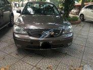 Cần bán lại xe Ford Mondeo 2004, giá tốt giá 165 triệu tại Hà Nội