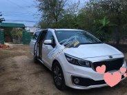 Bán Kia Sedona sản xuất 2018, số tự động giá 1 tỷ 100 tr tại Ninh Thuận