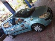 Bán Hyundai Getz 1.1 MT năm 2009, màu xanh giá 175 triệu tại Hải Dương