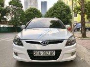 Cần bán Hyundai i30 CW 1.6AT đời 2011, nhập khẩu giá 405 triệu tại Hà Nội