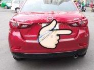 Bán Mazda 2 1.5AT sản xuất năm 2017, màu đỏ giá 550 triệu tại Bình Phước