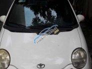 Bán Daewoo Matiz đời 2008, màu trắng, nhập khẩu, 55tr giá 55 triệu tại Hà Nam