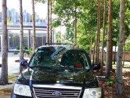 Bán Ford Escape 2004, giá 215tr giá 215 triệu tại Ninh Thuận
