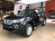 Bán Nissan X Terra năm sản xuất 2019, nhập khẩu, giá chỉ 834 triệu giá 834 triệu tại Tp.HCM