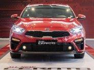 Bán Kia Cerato đời 2019, màu đỏ, 559tr giá 559 triệu tại Gia Lai