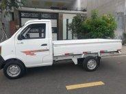 Bán xe tải Dongben thùng lửng giá 165 triệu tại Tp.HCM