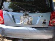 Bán ô tô Kia Morning đời 2010 chính chủ, giá 160tr giá 160 triệu tại An Giang