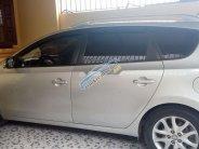Bán Hyundai i30 đời 2011, màu bạc, nhập khẩu, giá chỉ 420 triệu giá 420 triệu tại Hải Phòng