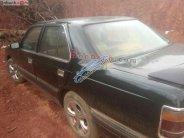 Cần bán xe Mazda 929 sản xuất 1990, 30 triệu giá 30 triệu tại Đắk Nông