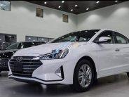 Bán ô tô Hyundai Elantra đời 2019, màu trắng giá 635 triệu tại TT - Huế