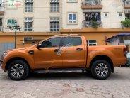 Xe Ford Ranger Wildtrak 3.2L 4x4 AT sản xuất 2016, nhập khẩu chính chủ, giá 750tr giá 750 triệu tại Hà Nội