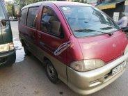 Bán ô tô Daihatsu Citivan sản xuất năm 2003 giá 53 triệu tại Tp.HCM
