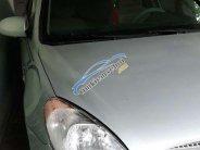 Bán Hyundai Accent đời 2009, giá tốt giá 171 triệu tại Bến Tre