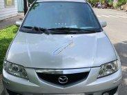 Bán Mazda Premacy 1.8 AT sản xuất 2003 giá cạnh tranh giá 215 triệu tại Tp.HCM