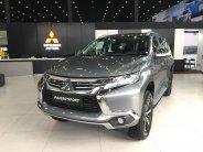Nhận ngay giá tốt khi mua xe Mitsubishi Outlander Sport trong tháng 10 giá 980 triệu tại Quảng Nam