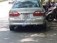 Bán Mazda 626 2001, màu bạc chính chủ, 190 triệu giá 190 triệu tại Hà Nội