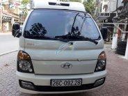 Cần bán Hyundai Porter sản xuất năm 2012, màu trắng, nhập khẩu giá 375 triệu tại Sơn La