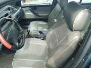 Cần bán xe Fiat Tempra 1997, xe nhập giá 49 triệu tại Cà Mau