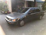 Cần bán Honda Accord 2.0 MT năm sản xuất 1993, màu xám, nhập khẩu   giá 85 triệu tại Đà Nẵng