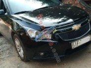Bán Chevrolet Cruze LS 1.6 MT năm 2015, giá tốt giá 320 triệu tại Lâm Đồng