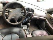 Bán Hyundai Sonata đời 2000, nhập khẩu nguyên chiếc, giá chỉ 80 triệu giá 80 triệu tại Nghệ An