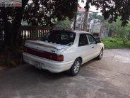 Bán xe Mazda 323 sản xuất 1995, màu trắng giá 50 triệu tại Tuyên Quang
