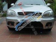 Bán Daewoo Lanos 2004, giá chỉ 55 triệu giá 55 triệu tại Phú Thọ