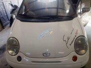 Bán Daewoo Matiz năm sản xuất 2004, màu trắng, nhập khẩu giá 55 triệu tại Thanh Hóa