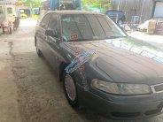 Cần bán Mazda 626 2.0 MT năm sản xuất 1995 giá 105 triệu tại Ninh Thuận