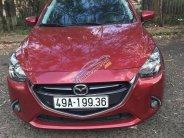 Xe Mazda 2 AT sản xuất 2018, màu đỏ giá cạnh tranh giá 450 triệu tại Lâm Đồng