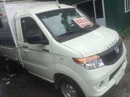 Đại lý xe Kenbo Hải Dương bán xe Kenbo 990kg giá 178 triệu giá 178 triệu tại Hải Dương