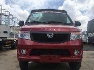 Xe tải KenBo tải trọng 990kg lọt lòng thùng dài 2m6, Giá tốt cạnh tranh 2019 giá 189 triệu tại Tp.HCM