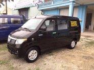 Đại lý xe Kenbo Van 5 chỗ tải 650kg tại Hải Dương giá 222 triệu tại Hải Dương
