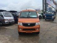Xe tải KenBo, tải Van 5 chỗ ngồi, không lo hạn chế giờ trong các cung đường chật hẹp giá 179 triệu tại Tp.HCM
