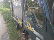 Cần bán gấp Kia K2700 sản xuất năm 2003, màu xanh lam giá 95 triệu tại Nam Định
