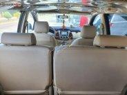 Cần bán gấp Toyota Innova 2006, xe tuyệt đối không tai nạn giá 305 triệu tại Quảng Ngãi