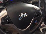 Bán Hyundai i30 CW 1.6 AT năm sản xuất 2010, màu xám, nhập khẩu  giá 375 triệu tại Phú Thọ