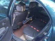 Cần bán Mazda 323 sản xuất 2000, màu xanh lam giá 95 triệu tại Gia Lai